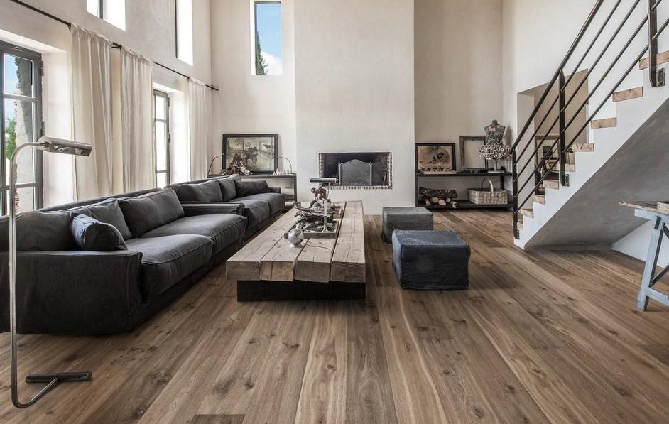 Lantai Vinyl Pelapis Lantai yang Sejuk Untuk Ruangan