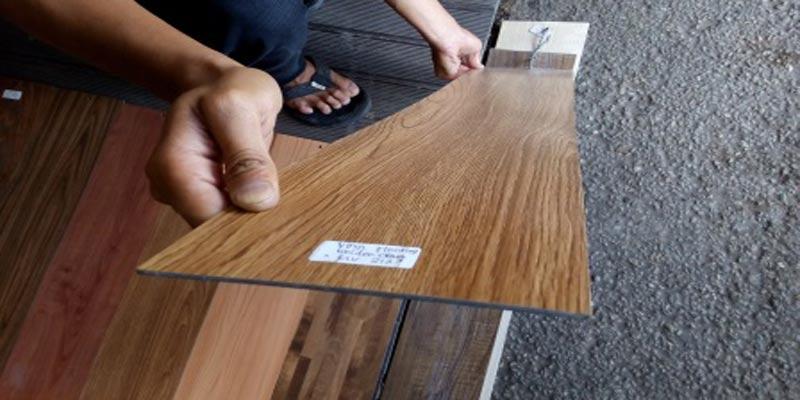 tips-untuk-mengetahui-vinyl-lantai-berkualitas
