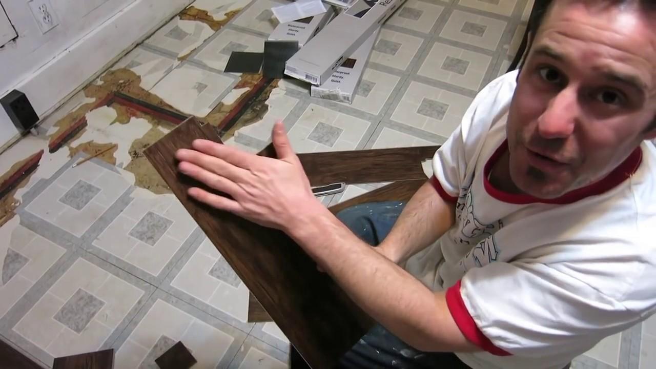 cara-termudah-memasang-lantai-vinyl-untuk-pemula