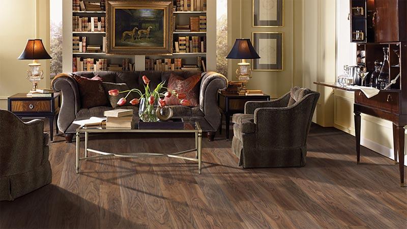 lantai-vinyl-cara-tepat-mendesain-rumah-agar-menawan