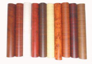 Karpet Vinyl Roll