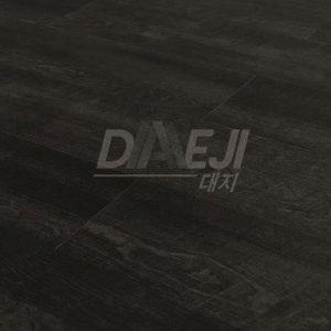 Vinyl Lantai Daeji FT 88 07