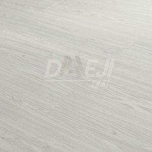 Vinyl Lantai Daeji FT 88 09