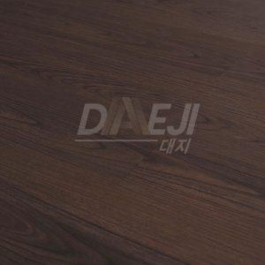 Vinyl Lantai Daeji FT 99 11